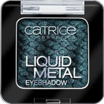 Catrice Cosmetics Liquid Metal 100 What Do You Sea