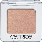 Catrice Cosmetics Absolute Eye Colour 780 My Name Is P'Earl