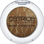 Catrice Cosmetics Viennart Baked Eyeshadow C03 Lovely Lace