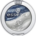 Essence 3D Irresistible 09 Midnight Date