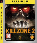 Killzone 2 (Platinum) PS3