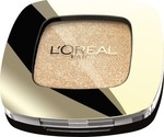 L'Oreal Color Riche 205 Sable Lame
