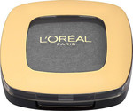 L'Oreal Color Riche 101 Macadam Princess