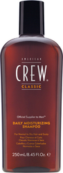 American Crew Daily Moisturizing 250ml