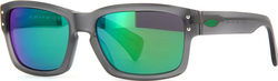 Smith Optics Chemist 7NR/Z9