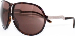 Stella McCartney SM4008 2010/73