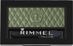 Rimmel 120 URBAN GREEN
