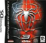 Spider-Man 3 DS