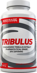 Bodyraise Tribulus 818mg 60tabs