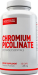 Bodyraise Chromium Picolinate 100 κάψουλες