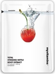 Myprotein Total Stinging Nettle Root 90tabs