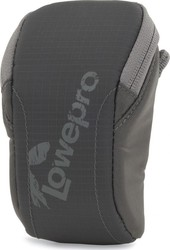 Lowepro Dashpoint 10 (Slate Grey)
