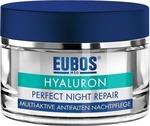 Eubos Hyaluron Perfect Night Repair 50ml