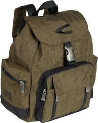 Camel Active Journey 12 LT B00-205-38