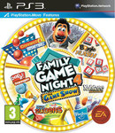 Hasbro Family Game Night 4 The Game Show Edition PS3