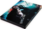 Call of Duty: Black Ops (steelbook Edition) XBOX 360
