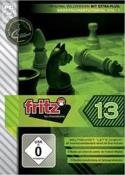 Fritz Chess 13 PC