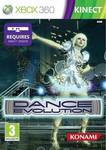 DanceEvolution XBOX 360