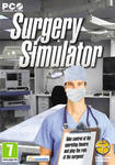 Surgery Simulator PC