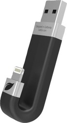 Leef iBridge Mobile Memory 256GB USB 2.0