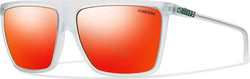 Smith Optics Cornice FO9/AO