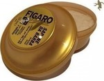 Figaro Monsieur Gold Edition 125ml