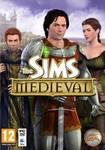 The Sims Medieval PC