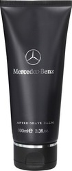 Mercedes Benz For Men After Shave Balsam 100ml