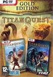 Titan Quest: Gold Edition PC