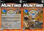 Hunting Unlimited 2010 PC