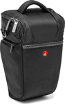 Manfrotto Advanced Holster Large