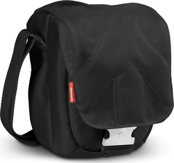 Manfrotto Solo IV Holster (Black)