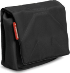 Manfrotto Nano I Camera Pouch (Black)