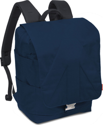 Manfrotto Bravo 50 Backpack Stile P (Blue)