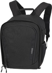 Benro Backpack Smart 100