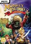 Monkey Island: Special Edition Collection PC
