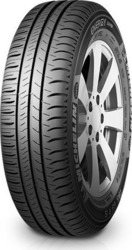 Michelin Energy Saver + 195/60R15 88T