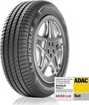 Michelin Primacy 3 225/45R17 91V