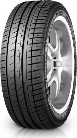 Michelin Pilot Sport 3 195 50r15 >> Michelin Pilot Sport 3 195 50r15 82v Skroutz Gr