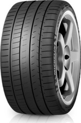 Michelin Pilot Super Sport 295/25R21 96Y