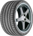 Michelin Pilot Super Sport 315/35R20 110Y