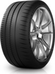 Michelin Pilot Sport Cup 2 265/35R20 99Y
