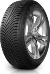Michelin Alpin 5 215/60R16 99H
