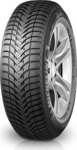 Michelin Alpin A4 195/60R15 88T