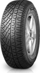 Michelin Latitude Cross 235/60R16 104H
