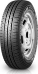 Michelin Agilis + 235/65R16 115R