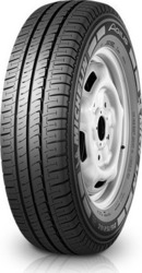 Michelin Agilis + 235/60R17 117R