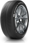 Michelin CrossClimate 225/55R17 101W