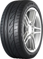 Bridgestone Potenza Adrenalin RE002 225/55R17 97W