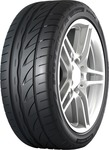 Bridgestone Potenza Adrenalin RE002 235/40R18 95W